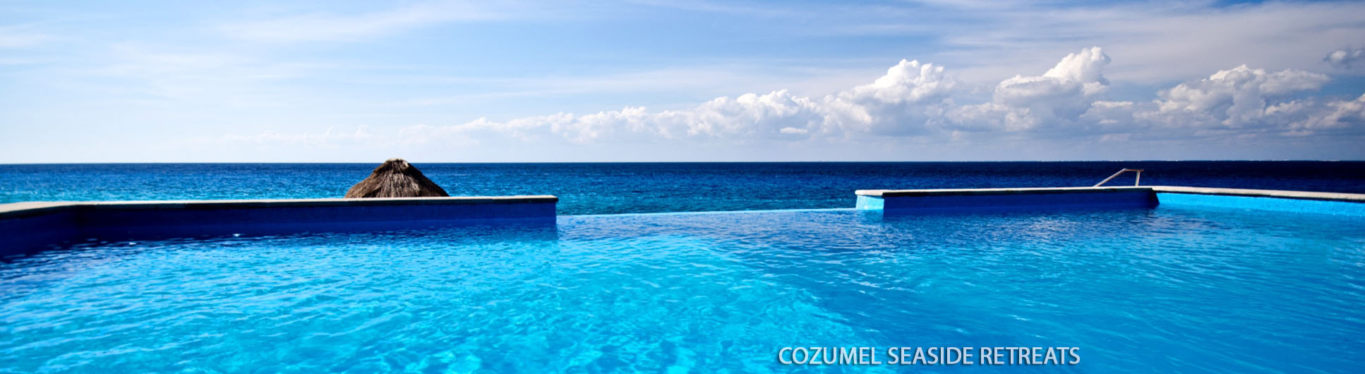cozumel car rental